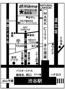 map'14